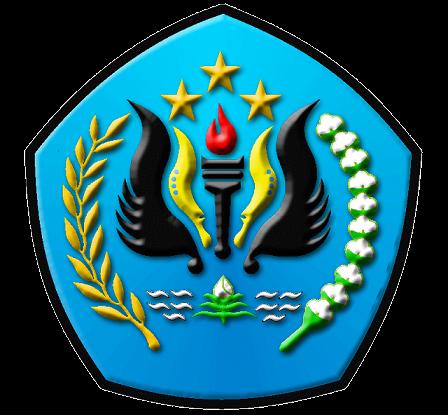 D III Kepolisian